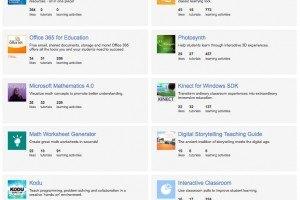 23 Microsoft Free Teaching Tools for Educators