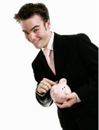 eLearning Cuts Costs? Should I care?