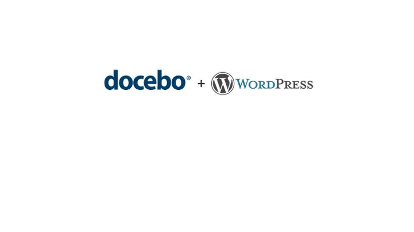 Docebo And WordPress - DoceboWP Plugin