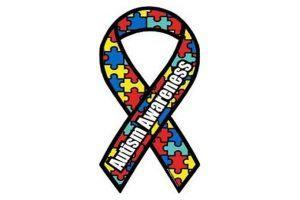 Autism Awareness Month: Talking Social Stories