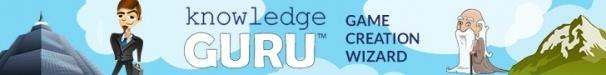 knowledgeguru_agile example