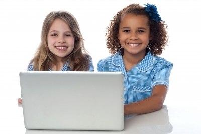3 Tips To Improve Virtual Schools