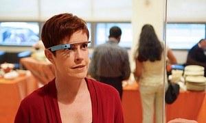 3 Wearable Educational Technology Secrets You Never Knew