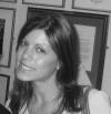 Photo of Meredith Cicerchia