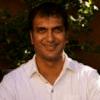 Photo of Sameer Bhatia