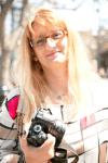 Photo of Branka Sarac