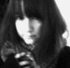 Photo of Thaleia Deniozou