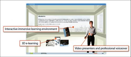 Jackdaw_Cloud_eLearning_Salient_Features
