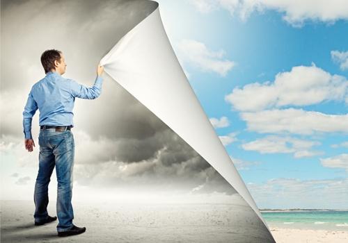 eLearning Freelancers Advantages