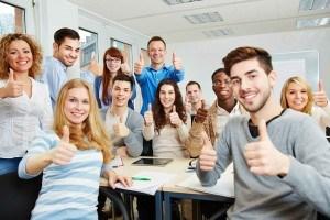 Top 5 Online Learning Skills That Online Instructors Should Have