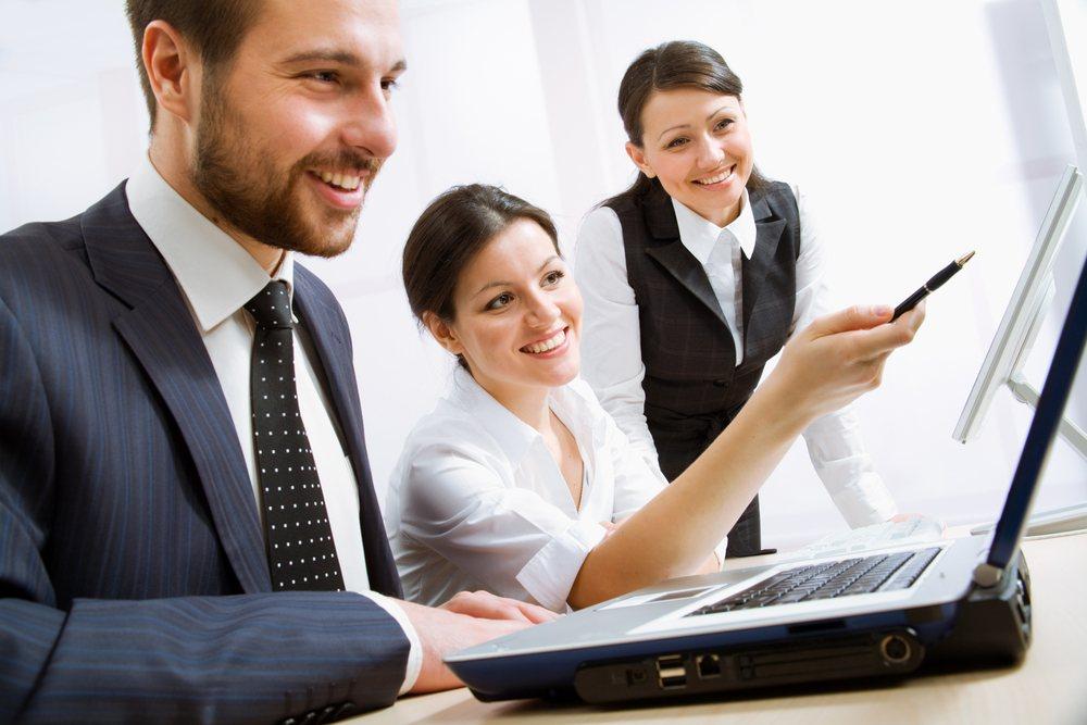 Motivating Employees at Work - thebalancecareers.com