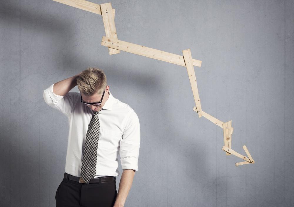 3 Major Training Management Failures