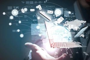 5 Keys Steps To Adopting Technology Enabled Training
