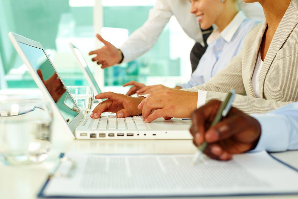 Top 5 Performance Management Online Training Strategies