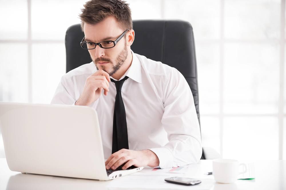 E learning benefits and drawbacks