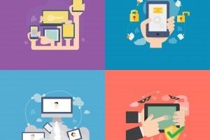 BYOD Backchannel Applications: Embrace The Backchannel