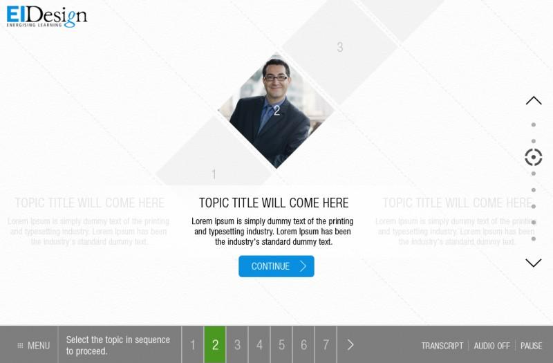 Bespoke eLearning EI_Design_BiSpoke1