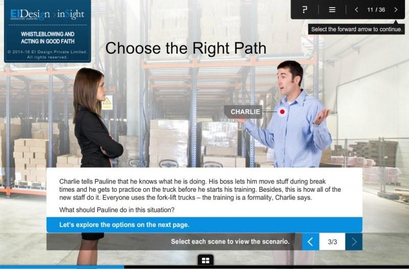 Bespoke eLearning EI_Design_BiSpoke8