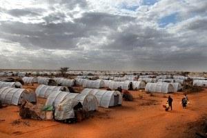 Humanitarian eLearning: Helping Humanitarian Organizations Save Lives