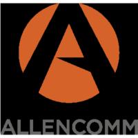 AllenComm logo
