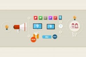 Imparting Product Training Online: 5 Useful Media