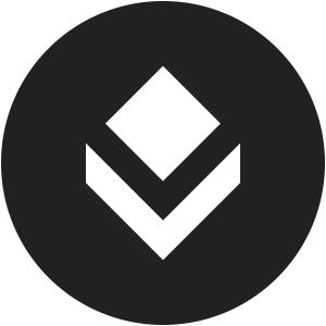 Learning Studio logo