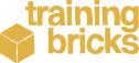 Training Bricks logo