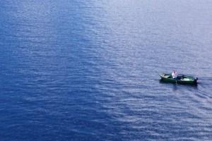 "Finding An eLearning Internship In The ""Blue Ocean"""