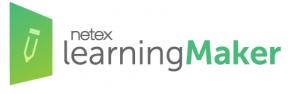 Netex learningMaker logo