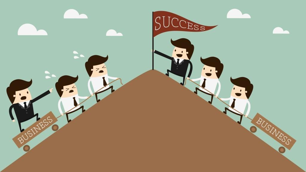 7 Tips For Developing Effective Leadership Online Training Programs