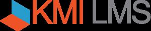 KMI LMS logo