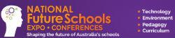 National FutureSchools Expo