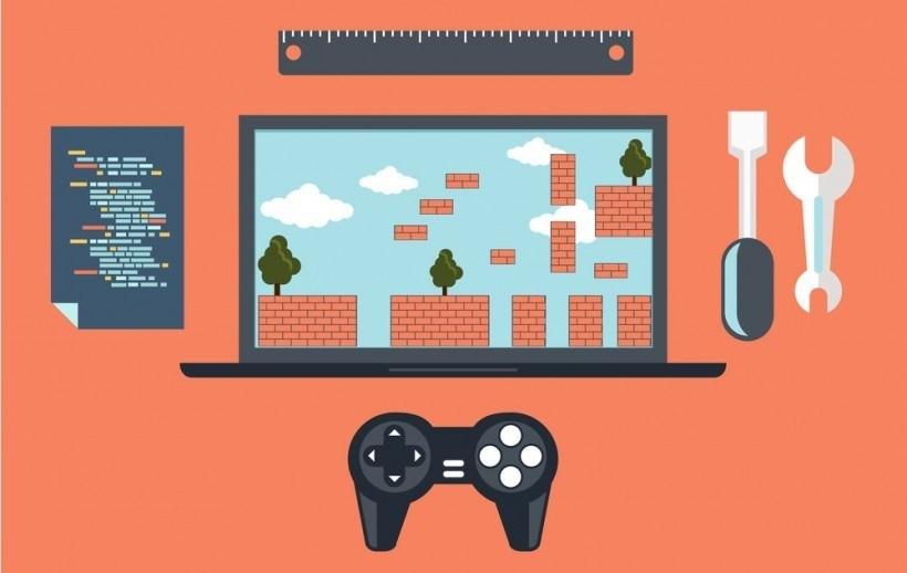 Gameplay Programming Best Practices