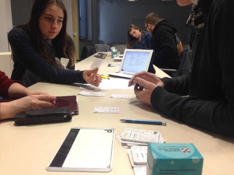 Learning-Battle-Cards-004-2edu