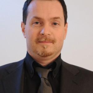 Photo of Claudio Erba