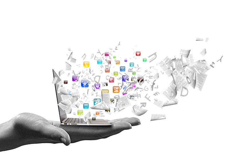 How Better Learning Content Management Makes A Good Business Sense: An Insight