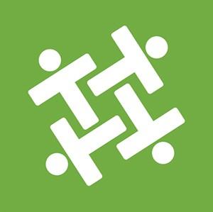 TTRO - The Training Room Online logo
