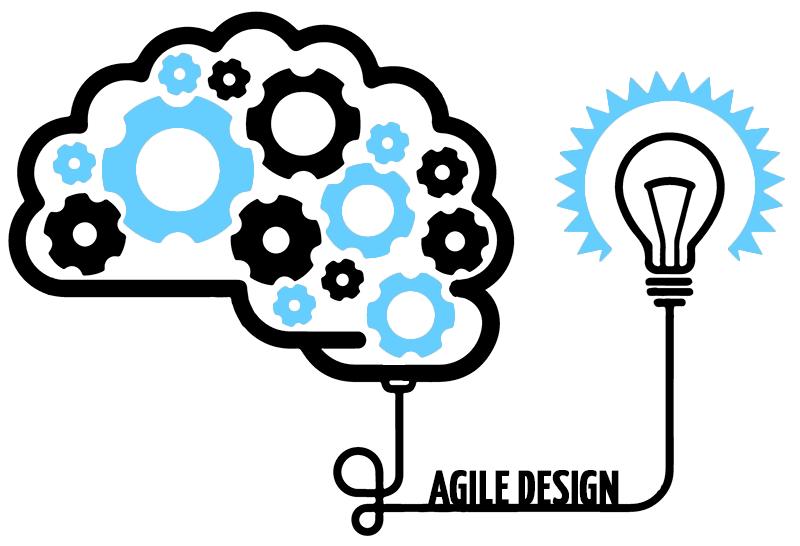 MSU Denver Agile Instructional Design Network (AIDNet)
