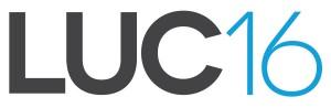 Trivantis Announces LUC 2016 Keynote Speaker Laura Overton