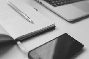 4 Ways eLearning Helps Bridge The Workplace Skills Gap