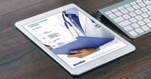 Docebo LMS Helps Purdue Pharma Canada Transform Its Employee Training