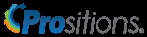 Prositions, Inc. logo