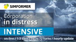 simformer-corporation-in-distress-intensive