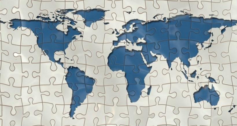 Product Training In A Multi-Language Platform