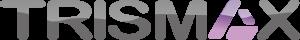 Trismax logo