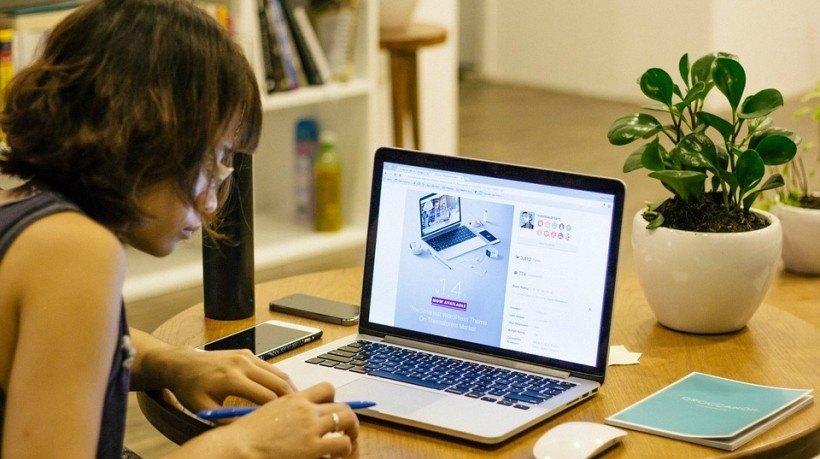 7 Online Student Verification Platforms For Your Online Course