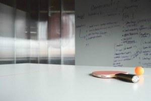 How Elaboration Likelihood Model Can Inform Instructional Design
