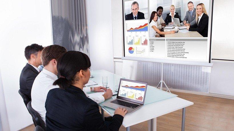 5 Teaching Techniques In The Virtual Classroom