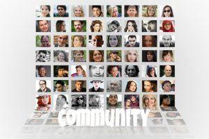 Creating A Spanish Language Learning Community In A Virtual Environment: El Segundo Capítulo