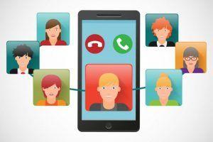 Creating A Virtual Spanish Language Learning Community: El Tercer Capítulo